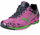 Mizuno - Laufschuh Damen Wave Musha 4 - HW12 Women running shoe