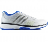 Adidas - Tennis shoes Women Adipower Barricade Women tennis shoe