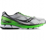 Saucony - Running shoes Men PowerGrid Triumph 10 Men running shoe
