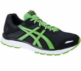 Asics - Laufschuh Herren Gel Zaraca Men running shoe