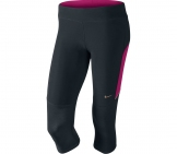 Nike - Women Running Filament Capri - SU13 Women running apparel