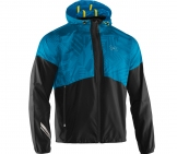 Under Armour - Men Running Jacket - SS13 Men running apparel