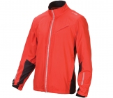 Saucony - Laufjacke Herren Sonic HDX Jacket - Men running apparel