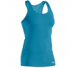 Under Amour - Women Victory Tank II - SS13 Women Sport apparel