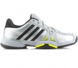 Adidas - Tennis shoes Barricade 7.0 Junior - kids tennis shoe