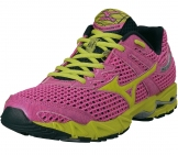 Mizuno - Running Shoes Women Wave Precision 13 - Women running shoe