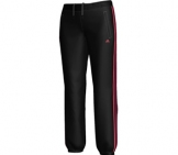 Adidas - Damen Essentials 3 stripes - HW12 Damen Sport apparel