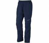 Head - Club Men Pants Men tennis apparel