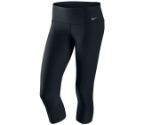Nike - Women Legend Tight Capri - SP13 Women running apparel