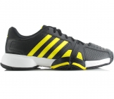 Adidas - Tennis Shoes Men Bercuda 2 - SS13 Men tennis shoe