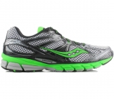 Saucony - Running shoes Men ProGrid Guide 6 - Men running shoe