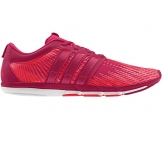 Adidas - Running Shoes Women adiPure Gazelle - Women running shoe