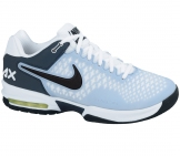 Nike - Tennisschuh Damen Air Max Cage - SU13 Women tennis shoe