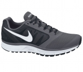 Nike - Men Running shoes Zoom Vomero + 8 - SU13 Men running shoe