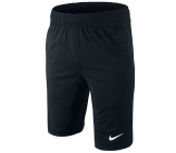 Nike - Tennishose Boys Fly Short - SU13 kids tennis apparel