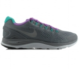 Nike - Running shoe Women Lunarglide+ 4 - SP13 Women running shoe