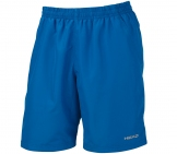 Head - Club Men Bermuda (long) Men tennis apparel