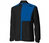Wilson - Blow Away Jacket Herren Tennisbekleidung