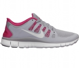Nike - Running shoes Women Free Run 5.0+ - Women running shoe