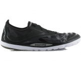 Saucony - Running shoes Men Hattori LC - FS13 Men running shoe