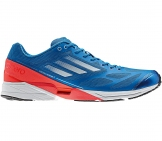Adidas - Running Shoes Men Adizero Feather - Men running shoe