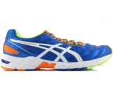 Asics - Running Shoes Men Gel-DS Trainer 18 - FS13 Men running shoe