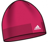 Adidas - Essentials Corporate Beanie - HW12 Adidas Sport apparel Adidas