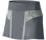 Nike - Tennisrock Girls Maria French Open Skirt - kids tennis apparel
