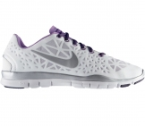 Nike - Women Running shoes Free Training Fit 3 Women running shoe