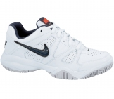Nike - Junior City Court 7 - SU13 kids tennis shoe