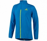 Adidas - Men Supernova Sequentials - HW12 Men Sport apparel