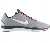 Nike - Women Running shoes Free Training Fit 3 Men running shoe