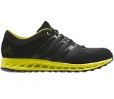 Adidas - Running Shoes Men Falcon Elite 2 - HW12 Men running shoe