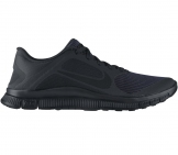 Nike - Men Running shoes Free Run 4.0 V3 - SU13 Men running shoe