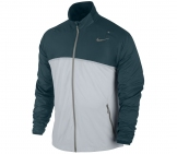 Nike - Tennis Men Premier Rafa Woven Jacket - SU13 Men tennis apparel