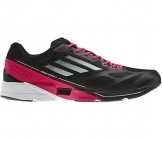 Adidas - Woman Runningshoe Adizero Women running shoe