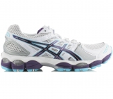 Asics - Running Shoes Women Gel-Nimbus 14 - Women running shoe