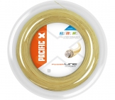 Pacific - Power Line - 200m Pacific tennis string reels Pacific