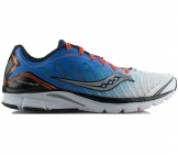 Saucony - Running shoes Men ProGrid Kinvara 3 - Men running shoe