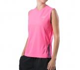 Womens Fitness Shirts