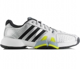 Adidas - Tennis shoes Herren Barricade Team 2 - Men tennis shoe