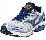 Mizuno - Running Shoes Women Inspire 8 - HW12 Women running shoe
