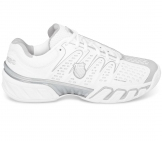K- Swiss - Tennis shoes Women Bigshot II - SS13 Women tennis shoe