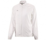 Adidas - Jacket Women Team Barricade - HW12 Women tennis apparel