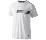 Adidas - Men CB Shortsleeve - HW12 Men Sport apparel