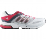 Adidas - Running Shoes Women Supernova Sequence Women running shoe