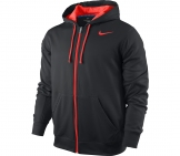 Nike - Men jacket KO Full ZIP Hoody 2.0 - SP13 Men Sport apparel