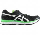 Asics - Running Shoes Men Gel-Excel33 2 - FS 13 Men running shoe