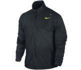 Nike - Men Rafael Nadal Knit Jacket - SP13 Men tennis apparel