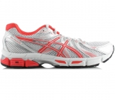 Asics - Running Shoes Women Gel-Phoenix 5 - Women running shoe